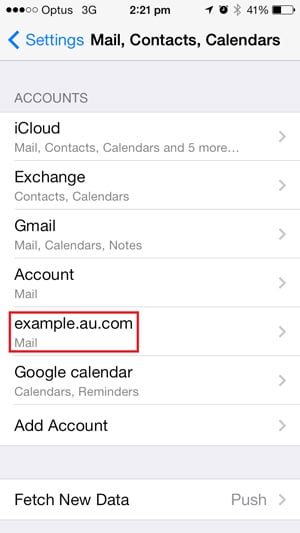 12-Mail-contacts-calendars