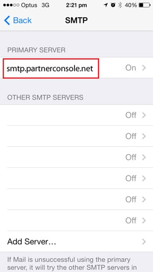 14-SMTP-servers-on-off