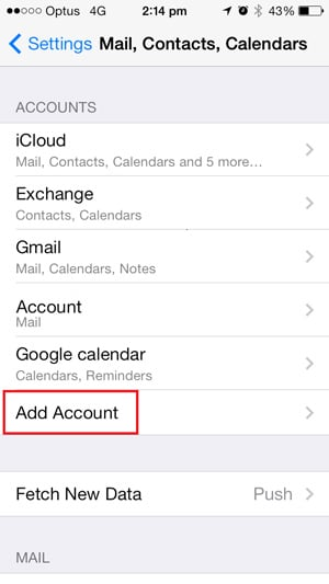 3-Mail-contacts-calendars-THIS-ONE