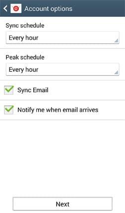 7-Email_AccountOptions[1]