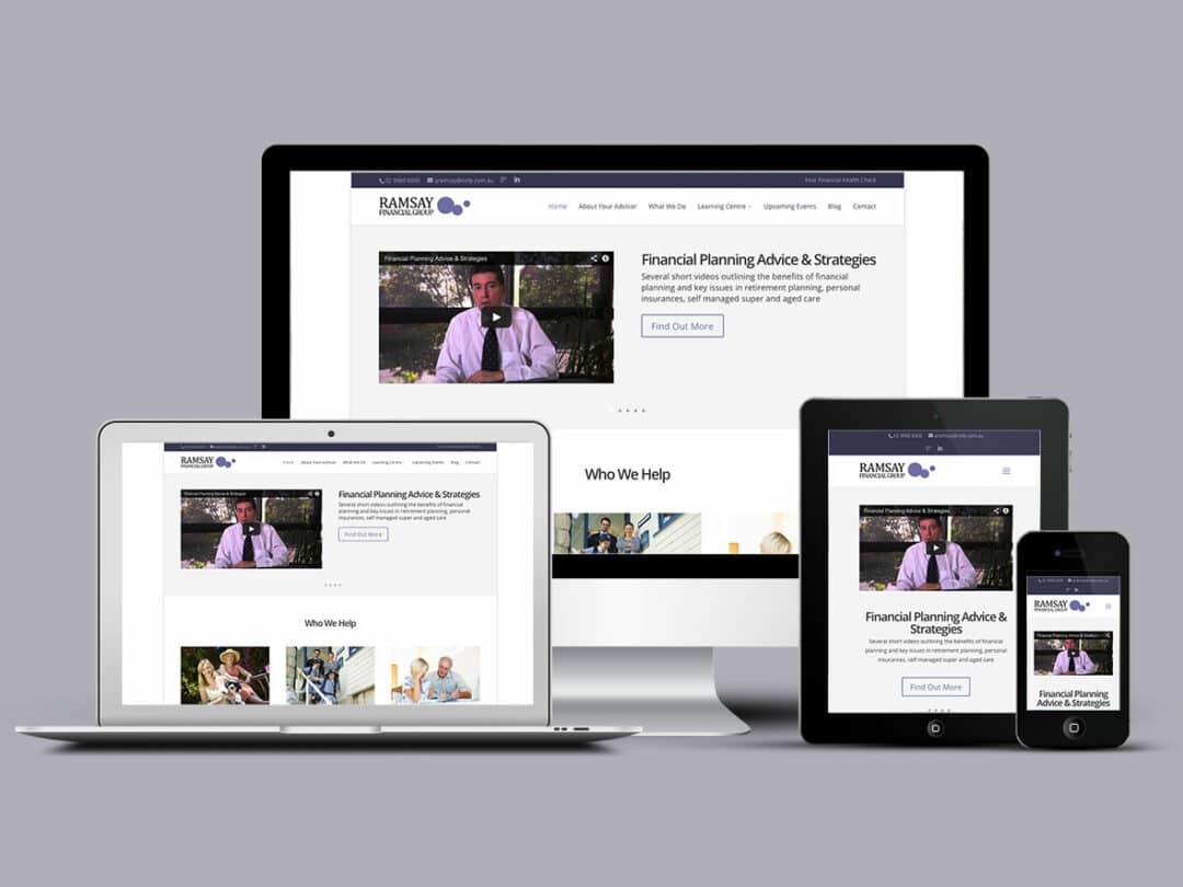 www.ramsayfp.com.au