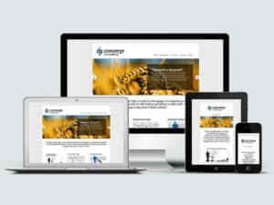 Web Design Testimonials