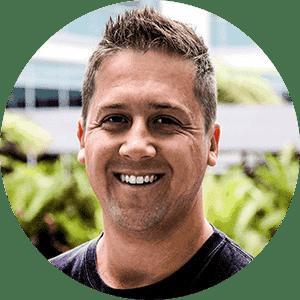 Kevin Pixel Fish - Web Agency Sydney