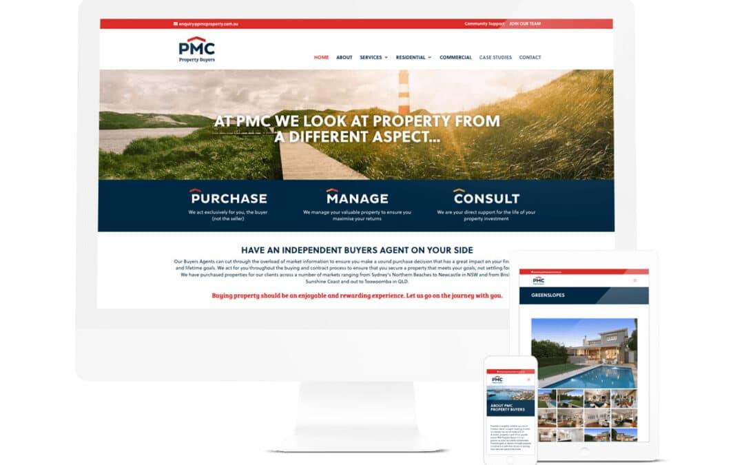 PMC Property