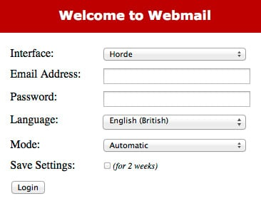 webmail-1